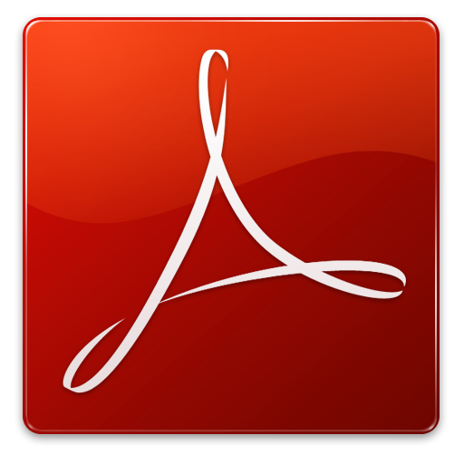 how to create pdf file in adobe reader