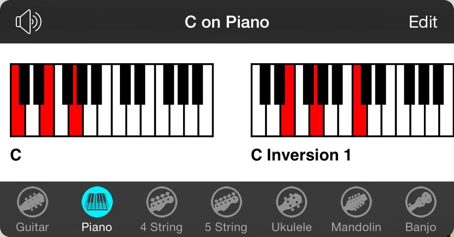 9915a4533c6e89c1076c0319d5d77b1d onsong manual piano