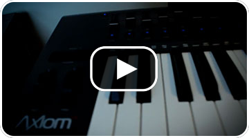 OnSong | Manual | MIDI Integration