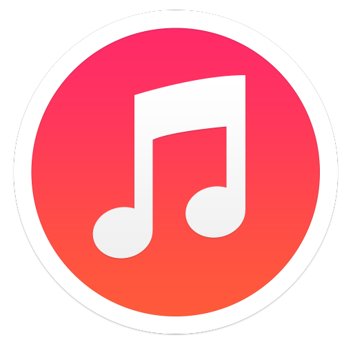 OnSong | Manual | iTunes Music Library