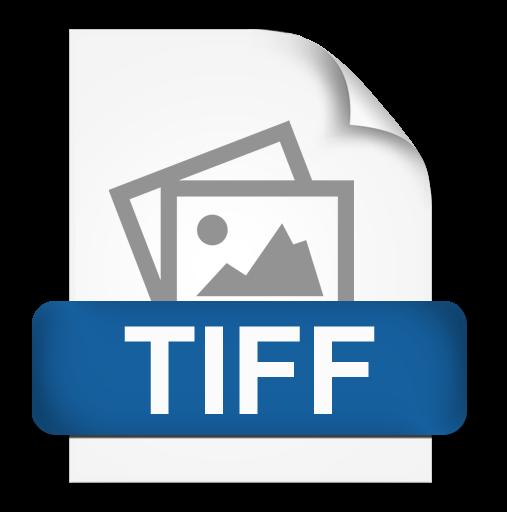 OnSong | Manual | TIFF